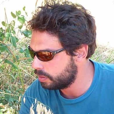 Matteo Mancini