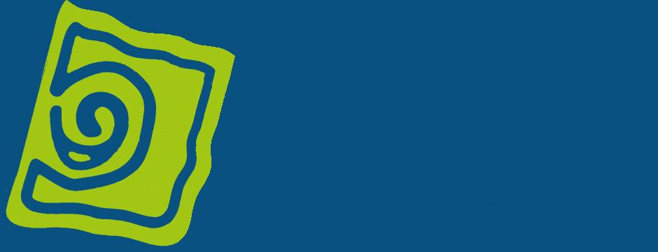 deafal_logo_blu